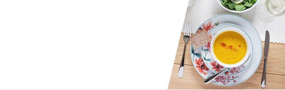 Zařiďte si svou kuchyň seznačkouSabichi