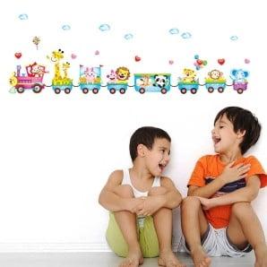Mobilier și accesorii pentru camera copiilor