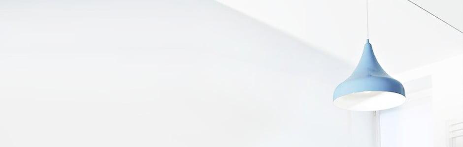 Loft You, moderně minimalistická světla