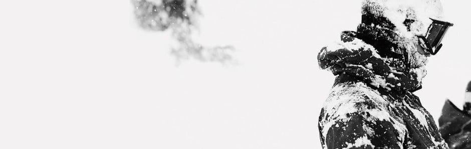 Electric, legenda mezi lyžaři a snowboarďáky