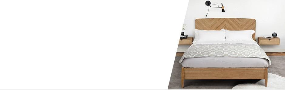 """Woodman: mobilă retro în """"haină"""" modernă"""