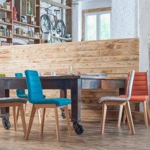 Nábytek v minimalistickém duchu za skvělou cenu