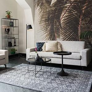 Projděte si s námi 6 kroků k perfektnímu obýváku