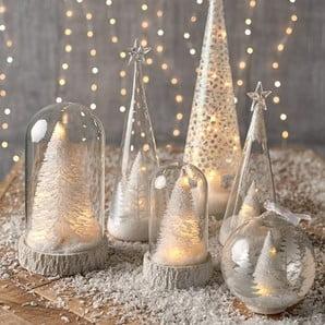 Decorațiuni și ornamente pentru sărbători de vis