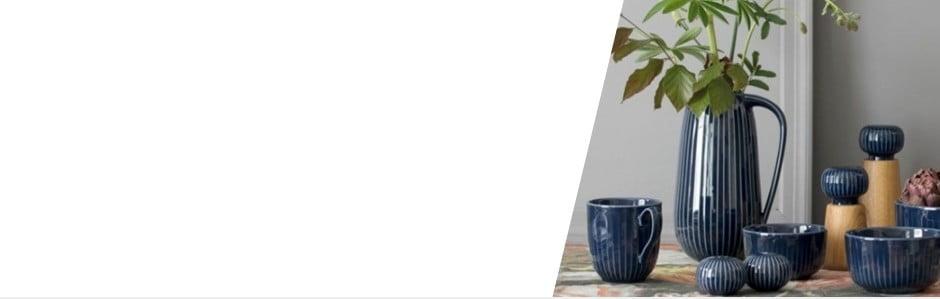 U stolu s Bonami: Přátelská atmosféra scandi stylu