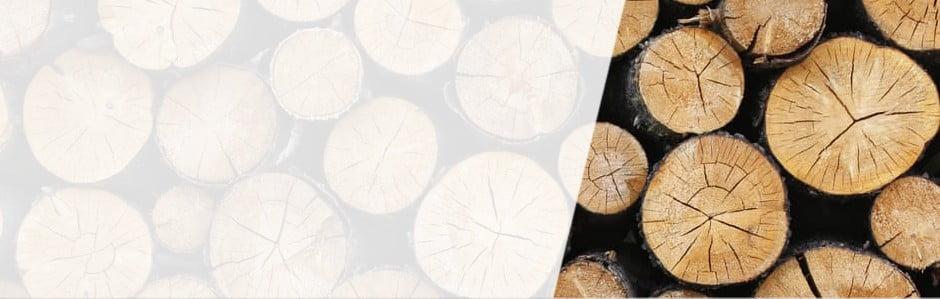 Chalet: tradiční chata vmoderním hávu