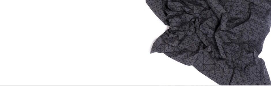 Černobílý Nord & Co a inovativní Mikabarr