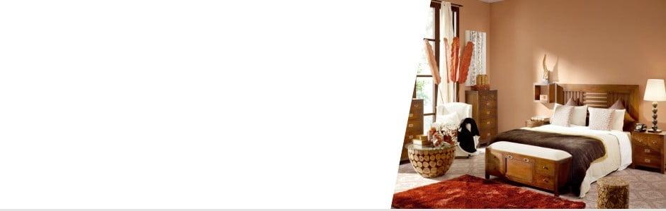 Moycor s vůní exotickéhodřeva