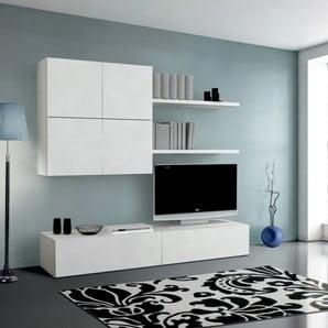 Moderní nábytek a svítidla, která vás chytí za srdce