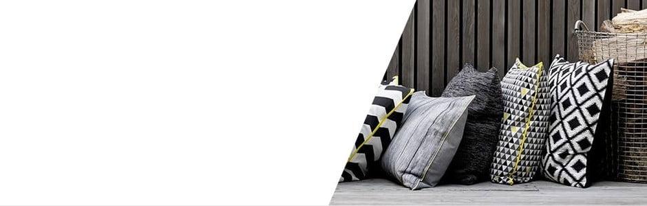 Souznění dánských textilií