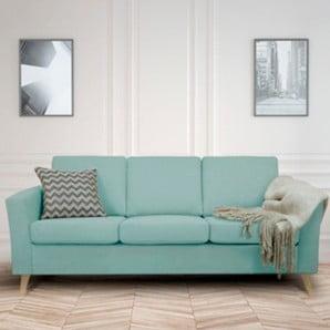 Explorați o gama largă de canapele și fotolii