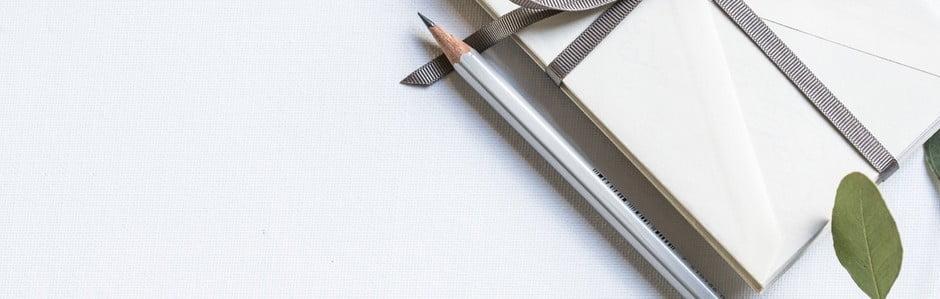 Idei de cadouri la Bonami