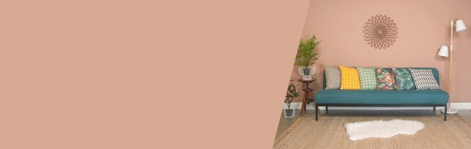ETH: Nadmíru stylovébydlení