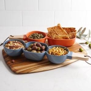 Kuchařské náčiní a nádobí Ladelle