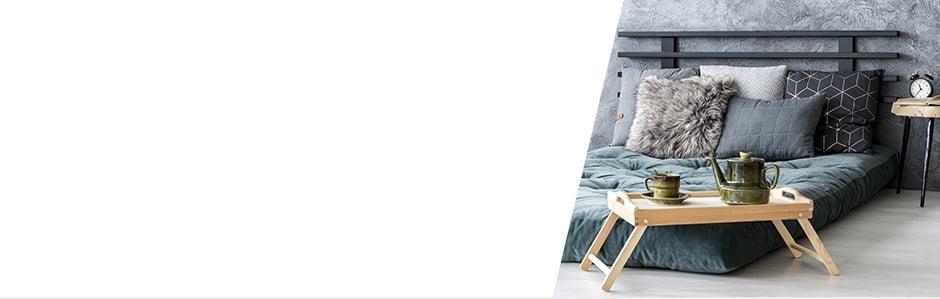 Karup: mobilier plin de culoare