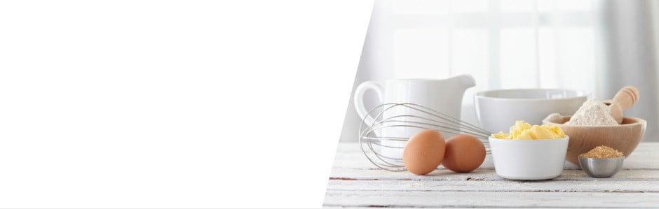 Velikonoční pečení s Nordic Ware