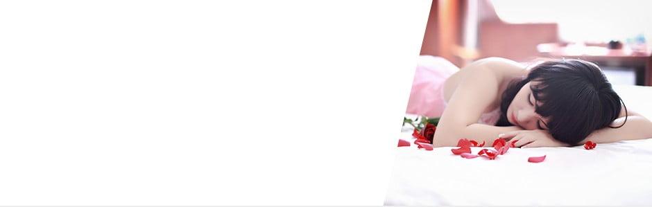 Pohádkové svátky: Sny Šípkové Růženky