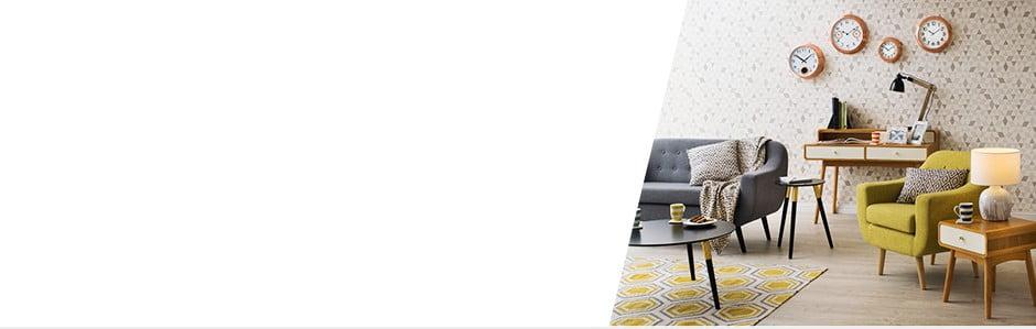 Premier Housewares rozzáří každý interiér♥