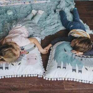 Jucării, mobilier și accesorii pentru a înfrumuseța viața copiilor dvs.