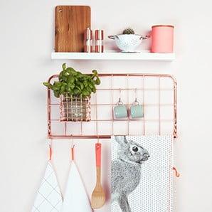 Amenajare cu design original în casa dvs.