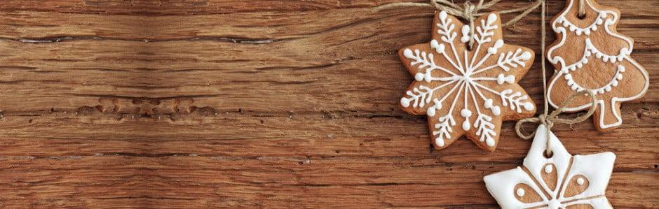 Vánoce podle švédského receptu