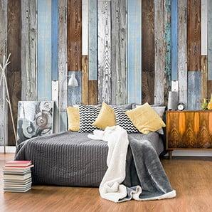 Obrazy a velkoformátové tapety značky Artgeist