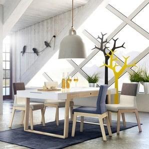 Doplňte svůj domov o elegantní linie