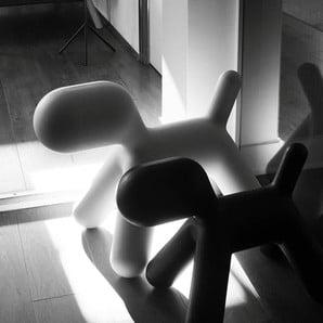 Obklopte se designovými stoličkami a židlemi