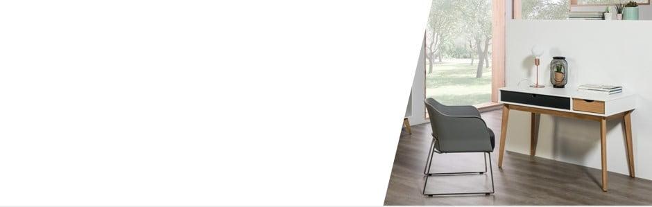 Svěží vánek španělského minimalismu