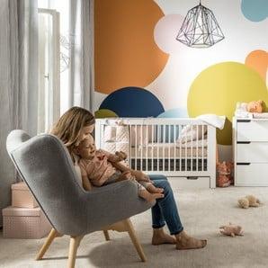 Piese de mobilier original, cu un design plăcut și practic
