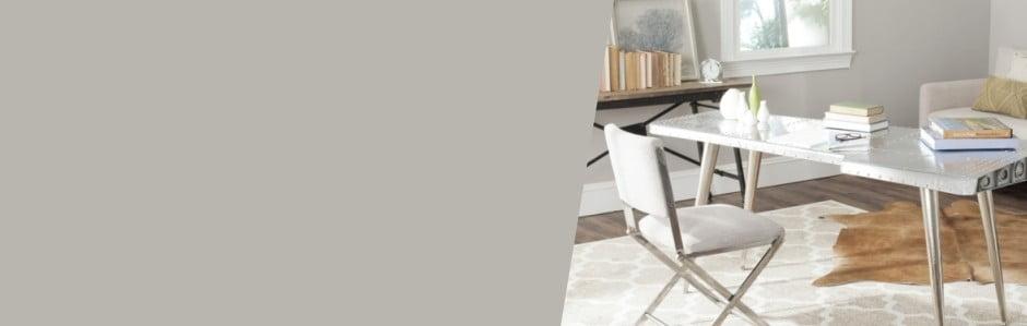 Čistě elegantní interiérse Safavieh