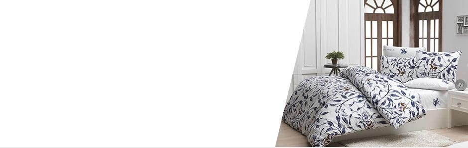 Atingerea fină a faimoaselor textile de la Beverly Hills Polo ♥