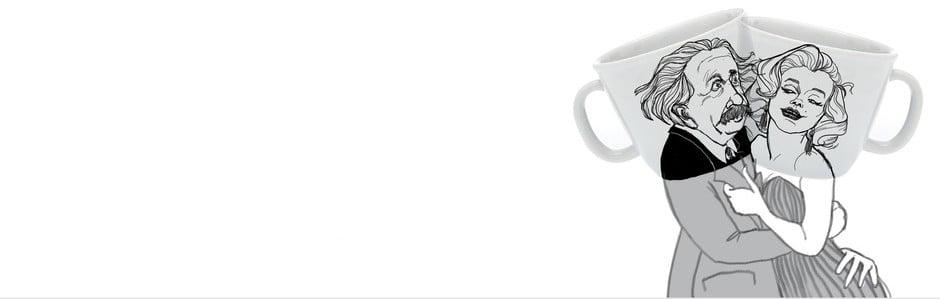 Charismatický porcelán