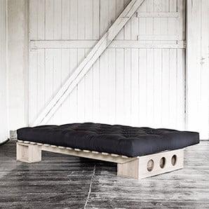 Kvalitní matrace je základ dobrého spánku