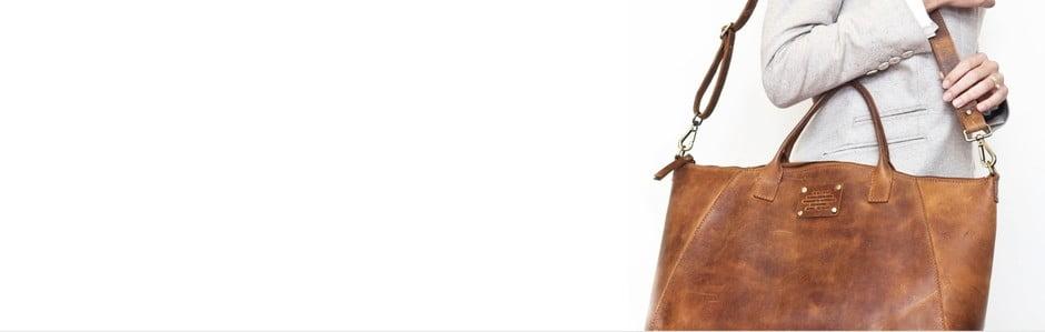 Jaký typ kabelky se k vám hodí nejvíce?