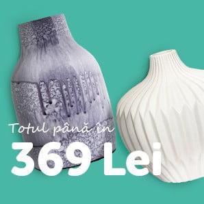 Produse la 369 Lei!