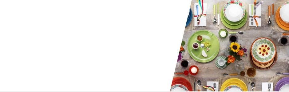 Rozehrajte hru barev snádobímKaleidos!