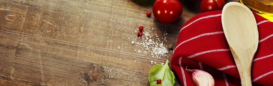 Genietti aneb vaření po italsku