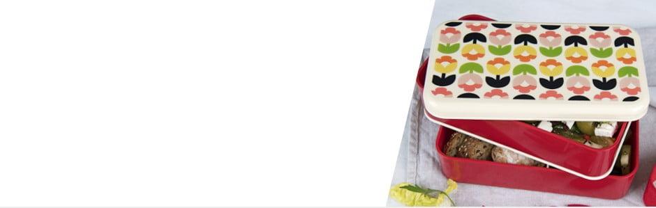 Rex London: Hravéapraktickédoplňky