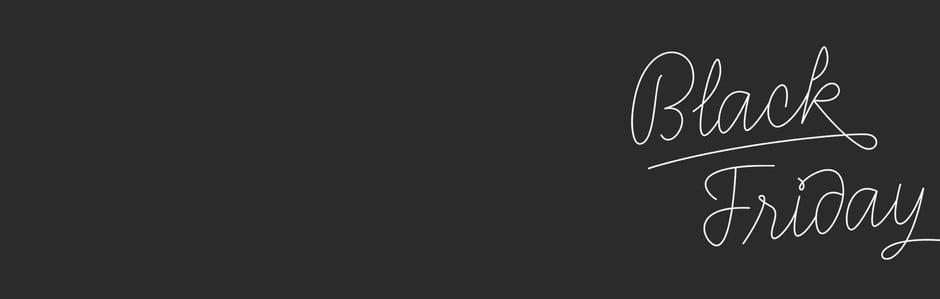 Black Friday: Ručníky apředložky seslevou až68%