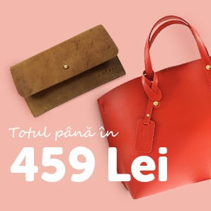 Produse la 459 Lei!