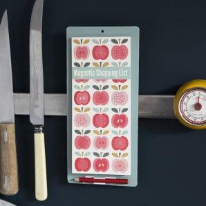 Accesorii pentru bucătărie, sufragerie și hol