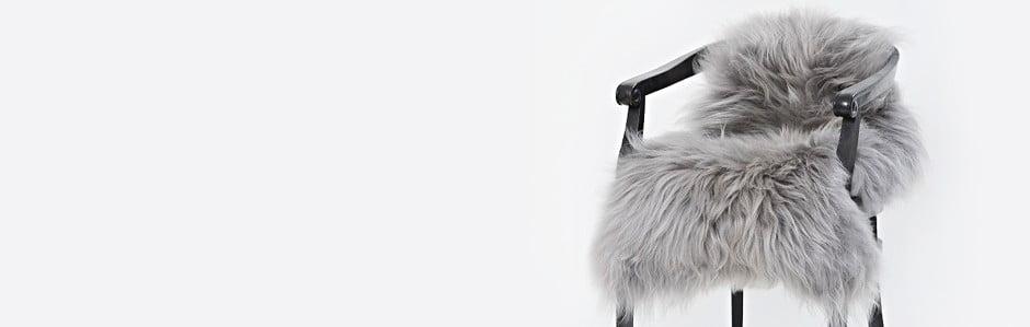 Arctic Fur: o casă călduroasă cu o blană perfectă
