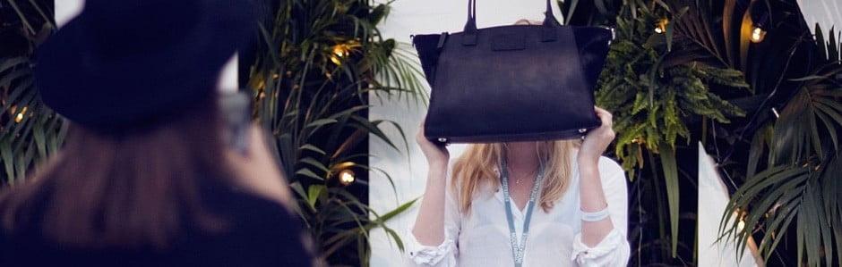 O My Bag!