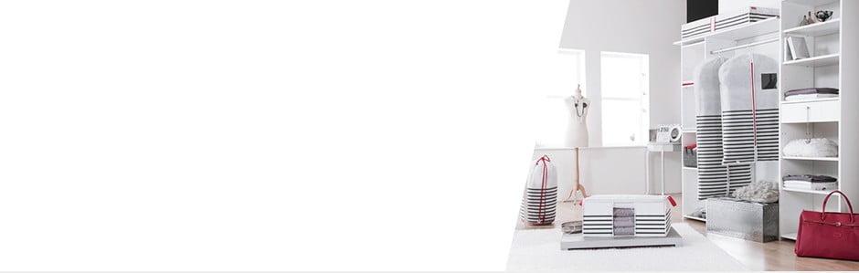 Compactor: Jarní úklid zvládnetelevouzadní