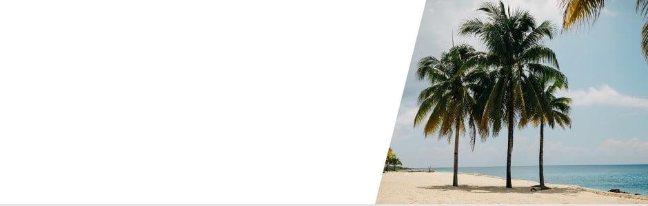 Kolem světa s Bonami: Střední a Jižní Amerika