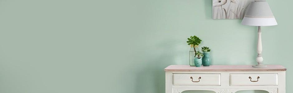 Mauro Ferretti: Romantické dekorace a nábytek