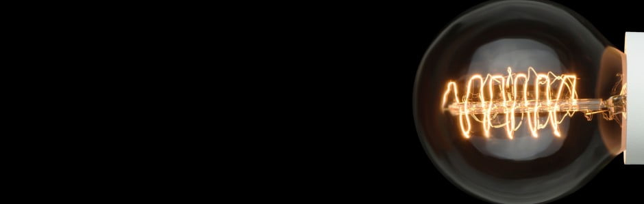 Bulb Attack: Mistři světelné elegance
