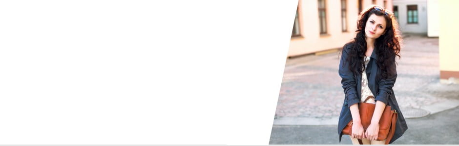 Pitti Bags: Přítelkyně donepohody
