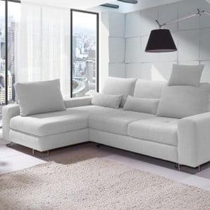 Windsor & Co. Sofas, mobilier de înaltă calitate